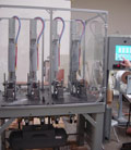 Composite Fatigue Tester